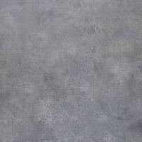 Плитка Cerrad Batista Steel 59,7x59,7