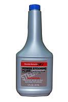 Синтетическая гидравлическая жидкость для гидроусилителя руля HONDA PSF