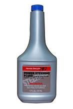Жидкость для гидроусилителя руля HONDA PSF