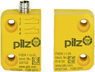 PSEN 1.1 p-22/PSEN 1.1-20/8mm/ix1/ 1unit