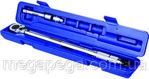 Динамометрический ключ MICHELIN MTW-210
