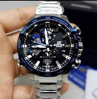 Casio Edifice EQB-800DB-1A, фото 1