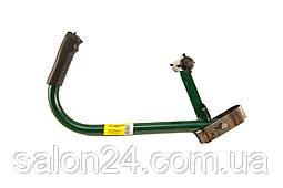Штроборез по пінобетону Housetools - 350 мм, металевий
