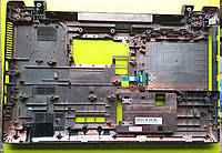 Поддон Acer aspire 7250G б/у оригинал