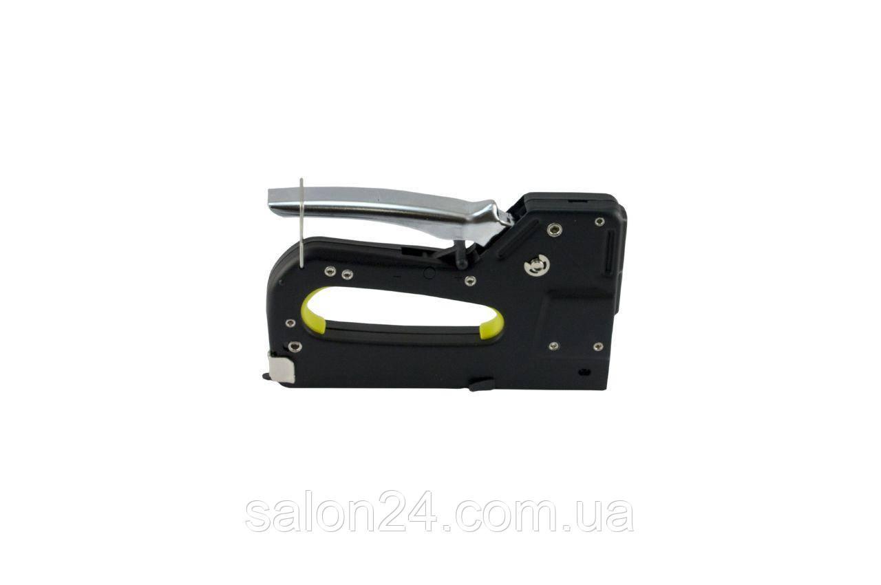 Степлер Housetools - 4-14 мм металл 41K903