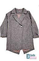 Детское пальто для девочки Suzie.
