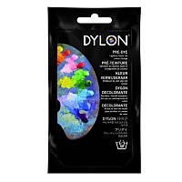 Обесцвечиватель для тканей вручную DYLON Pre-Dye