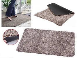 Коврик Clean Step Mat 70*45см придверный