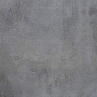 Плитка Cerrad Limeria Steel 59,7x59,7