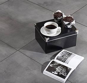 Плитка Cerrad Limeria Steel 59,7x59,7, фото 2