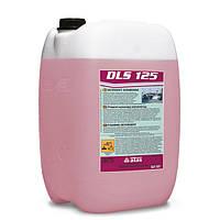 Автошампунь ATAS Активная пена DLS 125 ( 10 кг )