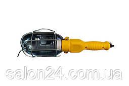 Лампа інспекційна Сила - 5 м