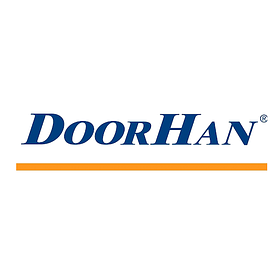 Автоматика DOORHAN
