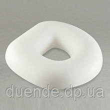 Ортопедическая подушка для сидения Aurafix кольцевидная пр-ва Турция /  Af - 850