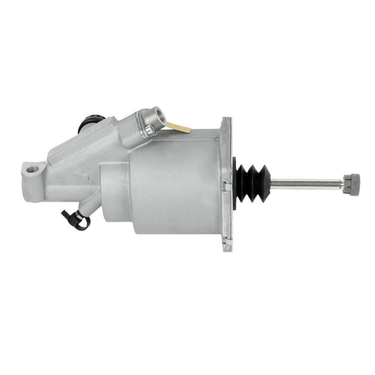 Пневмогидроусилитель сцепления DAF CF    10 Bar/ø100