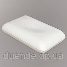 Ортопедическая подушка для сна Aurafix классическая пр-ва Турция /  Af - 868