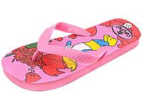 Тапки пляжные детские Calypso 31