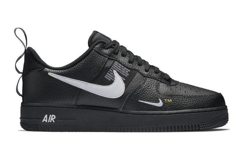 Nike Air Force 1 07 LV8 Utility Trainer