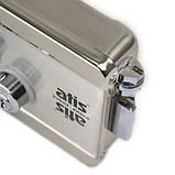 Электромеханический замок ATIS Lock Ch для контроля доступа (101098), фото 3