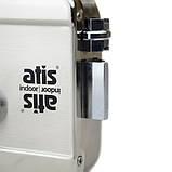 Электромеханический замок ATIS Lock Ch для контроля доступа (101098), фото 4