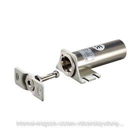 Электрозамок Yli Electronic YE-305 NC для системы контроля доступа (110497)