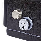 Электромеханический замок ATIS Lock B для контроля доступа (101097), фото 3
