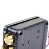 Электромеханический замок ATIS Lock B для контроля доступа (101097), фото 4