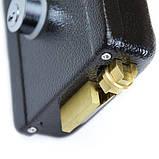Электромеханический замок ATIS Lock B для контроля доступа (101097), фото 5