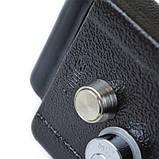 Электромеханический замок ATIS Lock B для контроля доступа (101097), фото 6
