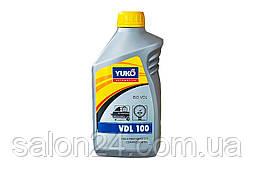 Масло компресорне PRC - Yuko - 1л VDL 100