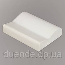 Ортопедическая подушка для сна Aurafix с эффектом памяти пр-ва Турция /  Af - 862