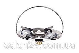 Газовая тарелка для баллонов Intertool - 220мм