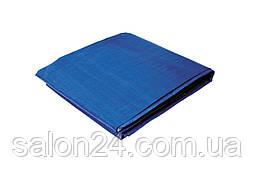 Тент Ти́тул - 4 x 4 м x 55 г/м², синий