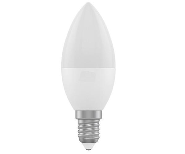 Світлодіодна лампочка Sneha