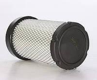 WA10188 Фільтр повітряний малий Wix