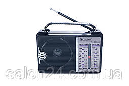 Радіоприймач Golon - RX-606 AC