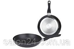 Сковорода антипригарна Maestro - 260 мм MR-1215-26