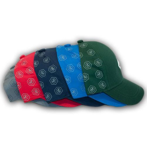 Бейсболки для мальчика Phillip Plein