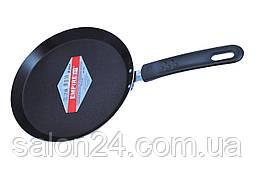 Сковорода млинна антипригарна Empire - 280 мм