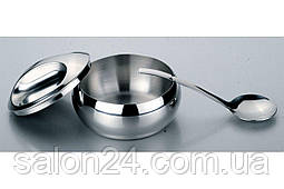 Чайник Maestro - MR-1690