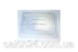 Крышка поликарбонатная для гастроемкости Empire - 530 x 325 мм GN1/1
