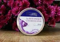 Magic Glance La Botanique Luxurious Hair,быстродействующая маска для волос МеджикГлянс восстанавливающая маска