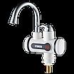 Проточный водонагреватель Noveen IWH350, фото 5
