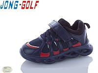 Кроссовки на Мальчика ТМ Jong.Golf 26-31 р, фото 1