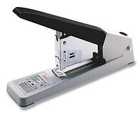 Усиленный степлер NOVUS B50/3