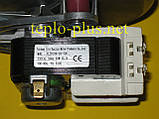 Вентилятор 2000801920 Protherm Пантера (Panther) 24KTO18, 24KTV18, 25KTO19, 25KTV19, фото 4