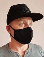 Многоразовая маска для лица, фото 1
