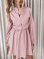 Нарядное женское платье 42-44,44-46