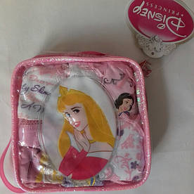 Трусы для девочки Принцессы Disney 8, 10лет