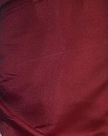 Ткань рубашечная - однотонная - расцветка 102-31